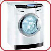 Установка стиральных машин в Тюмени, подключение стиральной машины в г.Тюмень
